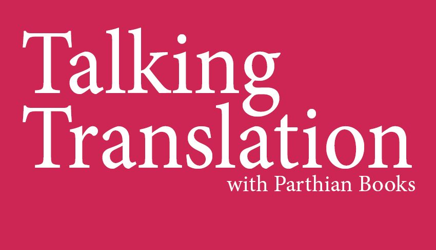 Talking Translation
